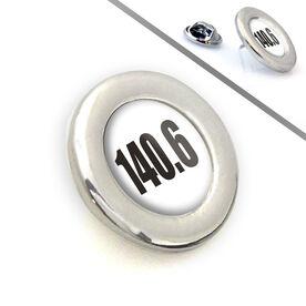 Lapel Pin 140.6