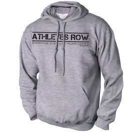 Crew Standard Sweatshirt Athletes Row