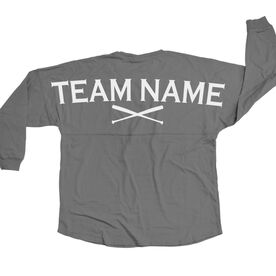 Baseball Statement Jersey Shirt Baseball Team Name