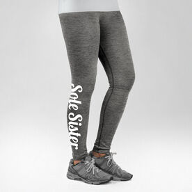 Running Performance Tights Sole Sister