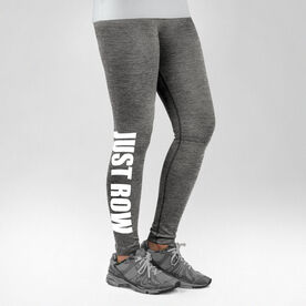 Crew Performance Tights Just Row