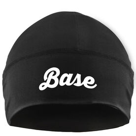 Beanie Performance Hat - Base Script