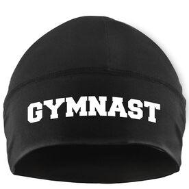 Beanie Performance Hat - Gymnast