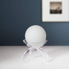 Ping Pong Acrylic Ball Stand