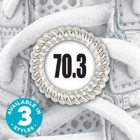 Shoe Lace Charm 70.3