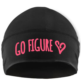 Beanie Performance Hat - Go Figure