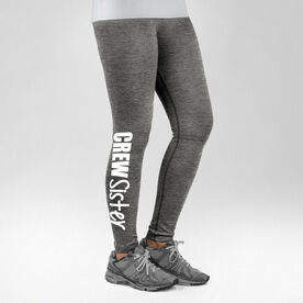 Crew Performance Tights Sister