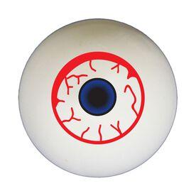 Eyeball Ping Pong Balls
