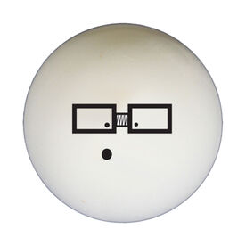Nerd Ping Pong Balls