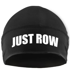 Beanie Performance Hat - Just Row