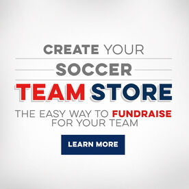 Click To Create Your Team Store