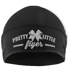 Beanie Performance Hat - Pretty Little Flyer