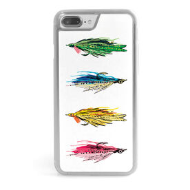 Fly Fishing iPhone® Case - All Stocked Up