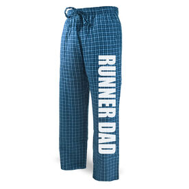 Running Lounge Pants Runner Dad