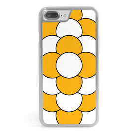 Ping Pong iPhone® Case - You're Surrounded