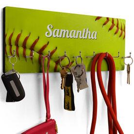 Softball Hook Board Softball Sweetspot