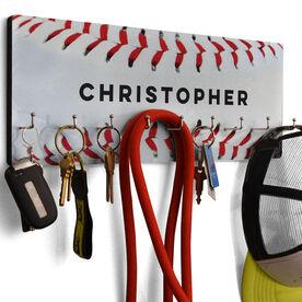 Baseball Hook Board Baseball Sweet Spot