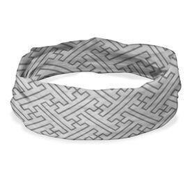 Original RokBAND Multi-Functional Headband (Maze)