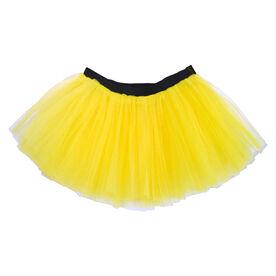 Runners Tutu - Yellow