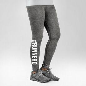 Running Performance Tights #Runnerd