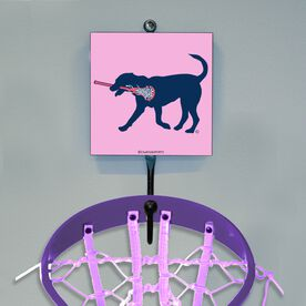 Lax Dog Hook