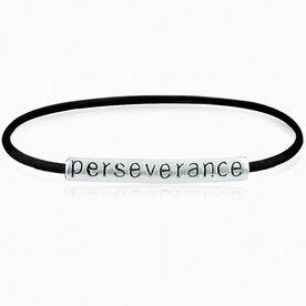 perseverance Band Bracelet