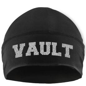 Beanie Performance Hat - Vault