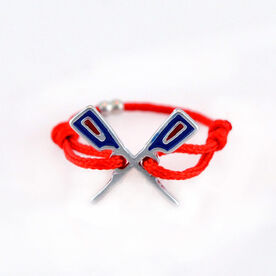 Crew Good Karma SportSTRING Ring- SPECIAL PRICING - LIMITED QUANTITES