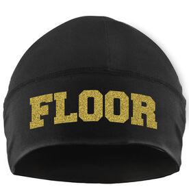 Beanie Performance Hat - Floor