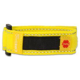 Tech Nylon IDmeBAND Replacement Bracelet