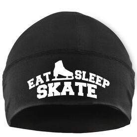 Beanie Performance Hat - Eat Sleep Skate