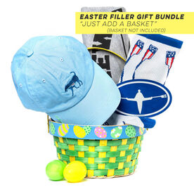 Love To Row Crew Easter Basket 2017 Edition