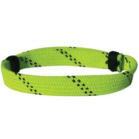 Hockey Lace Bracelet Volt Adjustable Wrister Bracelet