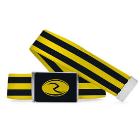 Rugby Lifestyle Belt Jersey Stripes