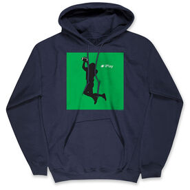 Football Standard Sweatshirt - iPlay Football