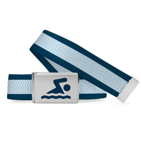 Swim Lifestyle Belt Swim Ripples