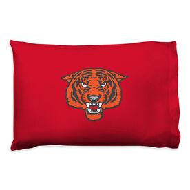 General Sports Pillowcase - Custom Logo