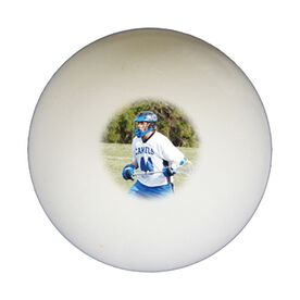 Custom Photo Ping Pong Balls