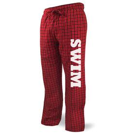 Swimming Lounge Pants Swim