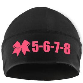 Beanie Performance Hat - 5-6-7-8