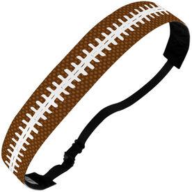 Football Julibands No-Slip Headbands - Football Skin