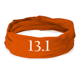 RokBAND Multi-Functional Headband - 13.1