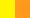 Yellow/Orange