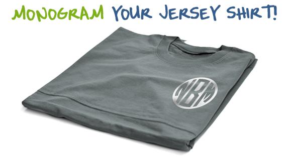 Hockey Statement Jersey Shirts