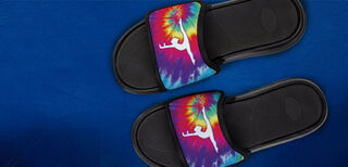 Repwell® Slide Sandals