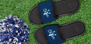 Repwell® Sandals