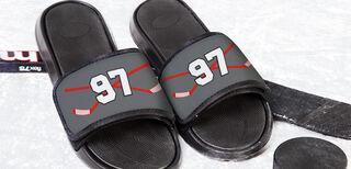 Repwell Slide Sandals®