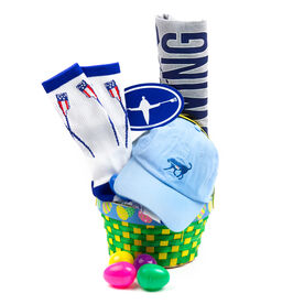 Love To Row Crew Easter Basket 2019 Edition