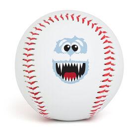 Yeti Baseball