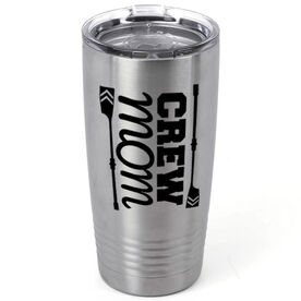 Crew 20 oz. Double Insulated Tumbler - Mom